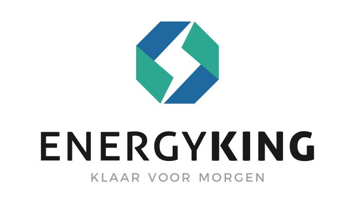 Logo-EnergyKing