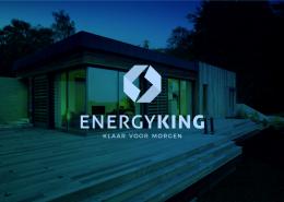 energyking-specialist