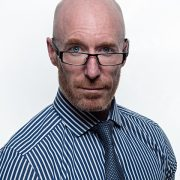 Peter Bollen