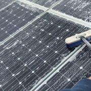 reinigen-zonnepanelen-2018