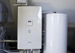 water water warmtepomp