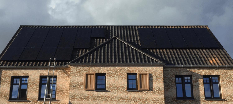 zonnepanelen-nieuwbouw